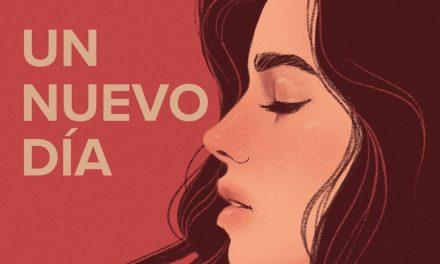 Lanzan canción inédita de Hiromi, Majo, Ana Ceci y más