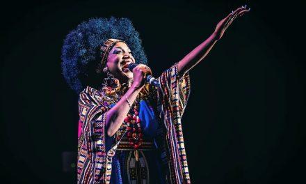 Por única ocasión: Celia el Musical en México