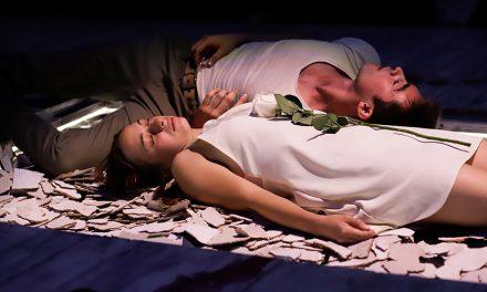 Romeo y Julieta – Review