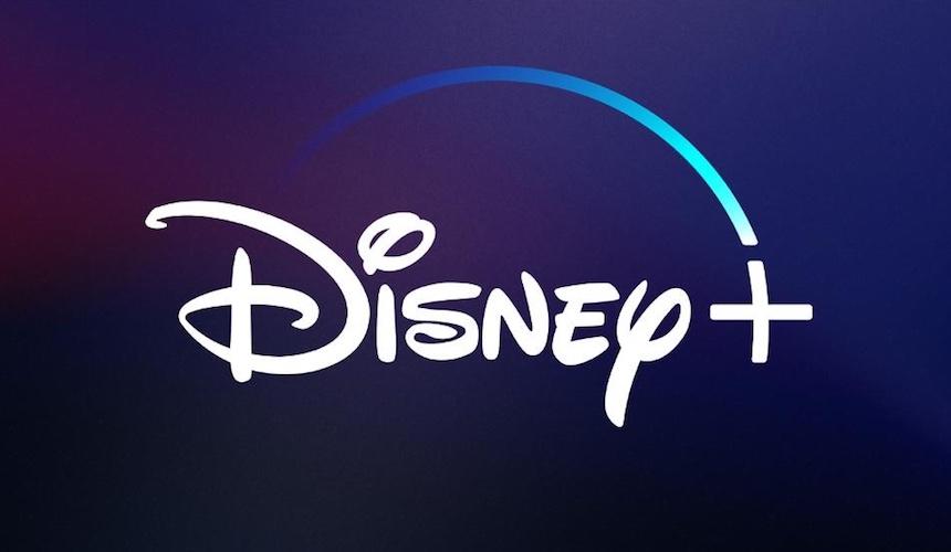 Todas las series anunciadas para Diney+