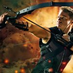 Hawkeye también tendrá su propia serie