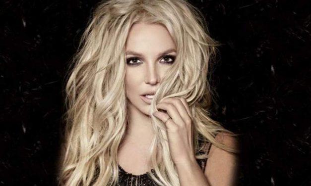 El musical de Britney también será película