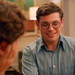 Special en Netflix: ser gay y tener una discapacidad