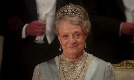 Downton Abbey, la película, ya tiene trailer