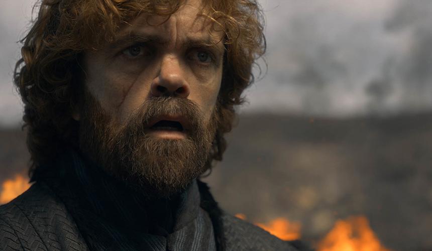 Los fans no están felices con Game of Thrones