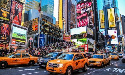 Van a abrir un Museo de Broadway en Nueva York