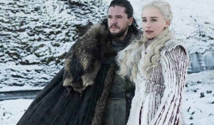 Apostamos que es LA pareja la que se queda con el trono