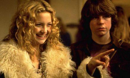 5 películas que van a convertir en musicales
