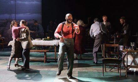 El musical de Bob Dylan va a llegar a Broadway en 2020