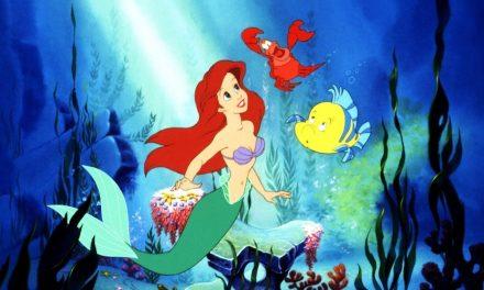 Todo lo que sabemos del live action de The Little Mermaid