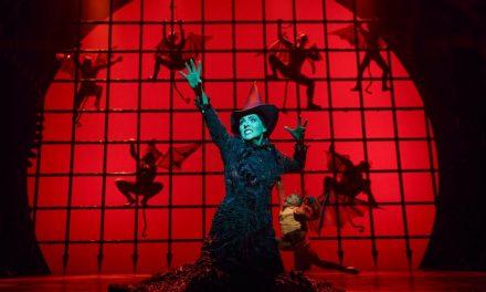 Las más y las menos exitosas de Broadway. ¿Cuáles son?