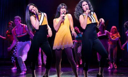 Los 5 musicales que cierran en Broadway este agosto