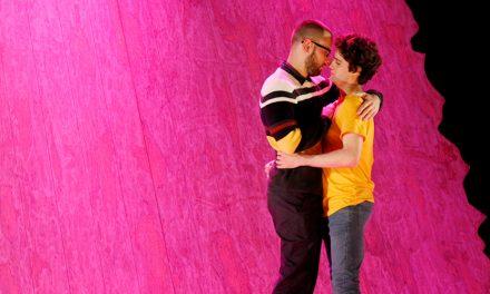 Estúpida Historia de Amor en Winnipeg – Review