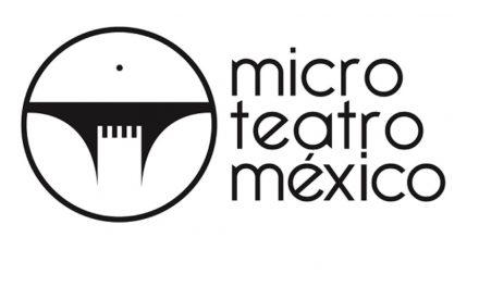 Es oficial, cierra MicroTeatro México