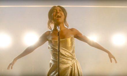 Así suena la Tina Turner que llega a Broadway