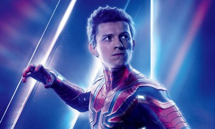 Que Tom Holland sí regresa como Spider-Man