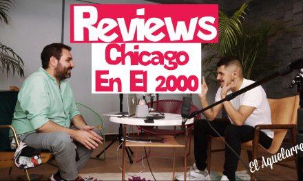 Ep. 184 ¡Cambios en el podcast!