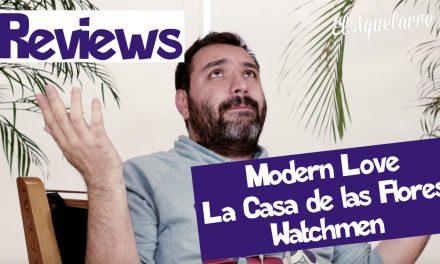 Ep. 185 #ElAquelarrePodcast