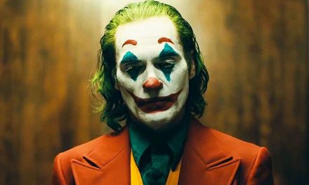 ¿Se acaba de abrir la puerta a una secuela de Joker?
