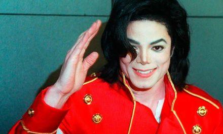 El musical de Michael Jackson sí va a estrenar