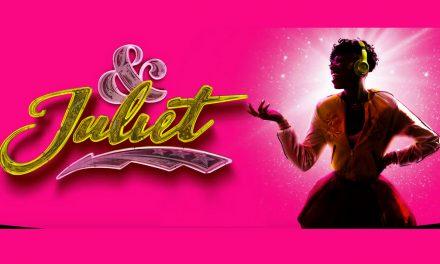 El musical que cambia la historia de Romeo & Julieta