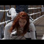 ¡Black Widow tiene trailer oficial!