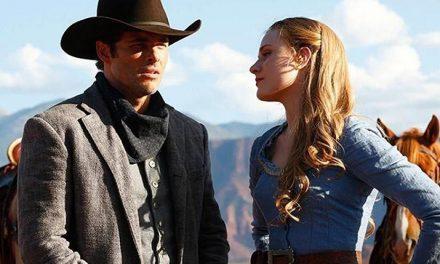 Te alistamos para el estreno de Westworld, temporada 3