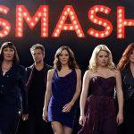 El cast de Smash se reunirá para un concierto virtual