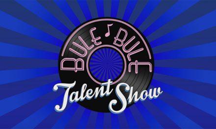 Bule Bule estrenará su propio talent show