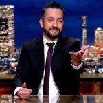 En pausa el show de Chumel en HBO tras polémica en redes