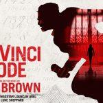 Van a hacer El Código Da Vinci para teatro