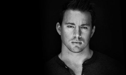 Channing Tatum hará musical de Lady Macbeth