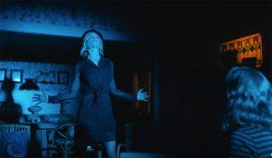 Nicole Kidman canta Zazz en The Prom