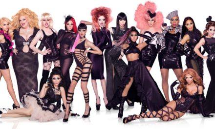 Quiz – ¿Cuál sería tu estilo de drag?