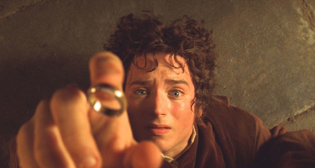La serie de Lord of the Rings será la más cara de la historia