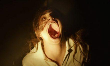 Le llaman la película más aterradora a Verónica de Netflix