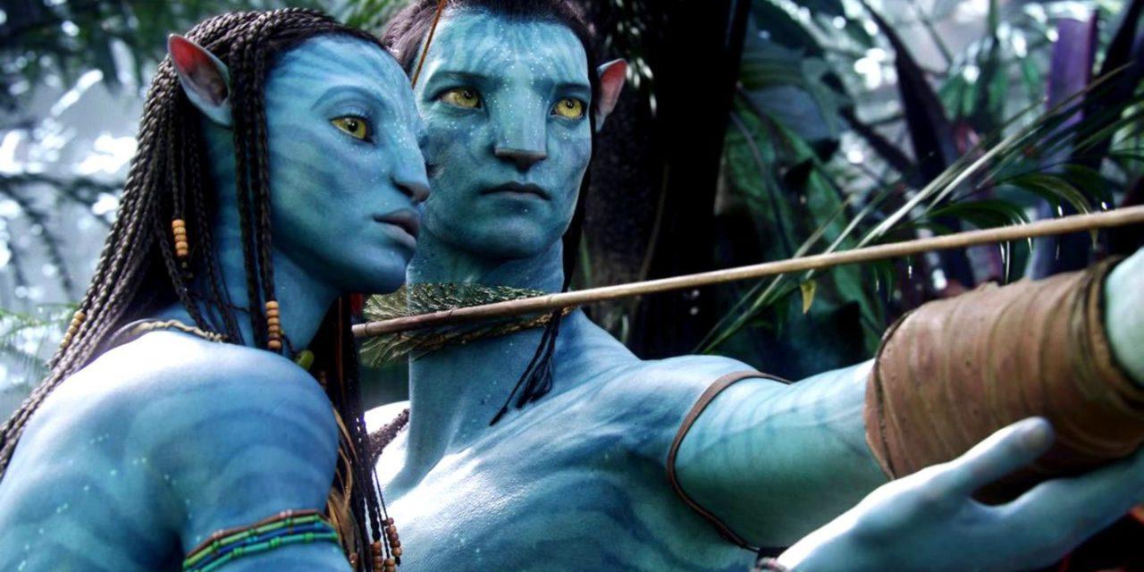 Cositas que ya sabemos de las secuelas de Avatar