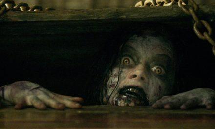 13 de terror para ver este Viernes 13 en Netflix