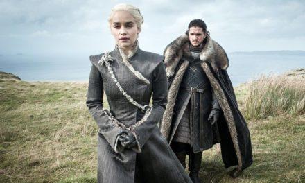 Como lo oyes, habrá precuela de Game of Thrones