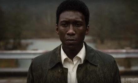HBO sorprende con trailer de True Detective #S3
