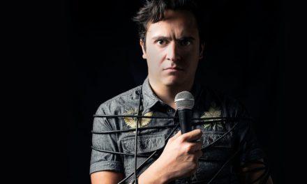 El ultimate ranking de stand up mexicano en Netflix