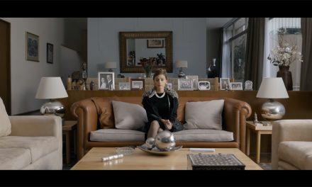 ¿Qué es ser una Niña Bien? Este trailer te lo explica