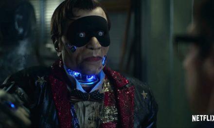 Velvet Buzzsaw con Jake Gyllenhaal tiene trailer de terror