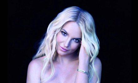 Britney Spears tendrá su propio musical #Crazy