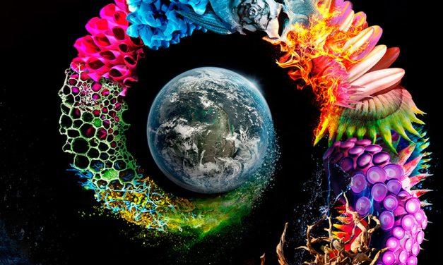 One Strange Rock para los amantes del planeta Tierra