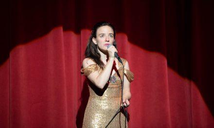 Pequeña Voz – Review