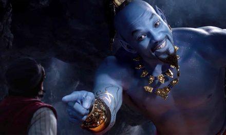 El ultimate ranking de los números de Aladdin