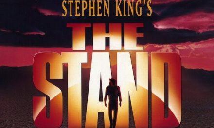 Lo que debes saber sobre la nueva serie de Stephen King