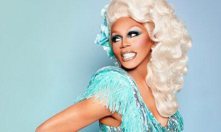 ¿De qué va Celebrity Drag Race?