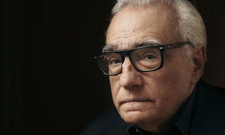 Scorsese criticó el cine de Marvel y la gente no está pudiendo